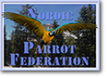Nordic Parrot Federation